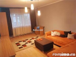 Brasov apartament 2 camere ,zona Tractorul - imagine 6