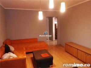 Brasov apartament 2 camere ,zona Tractorul - imagine 7