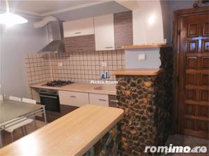 Brasov apartament 2 camere ,zona Tractorul - imagine 4