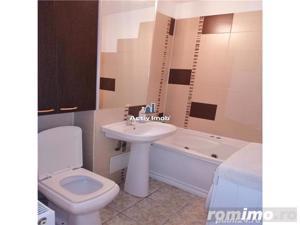 Brasov apartament 2 camere ,zona Tractorul - imagine 9