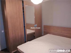 Brasov apartament 2 camere ,zona Tractorul - imagine 5