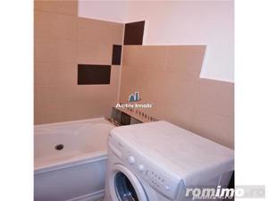 Brasov apartament 2 camere ,zona Tractorul - imagine 10