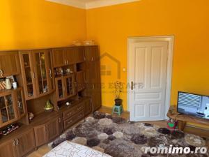 Apartament 3 camere, mobilat - utilat, zona Balcescu - imagine 2