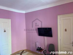 Apartament 3 camere, mobilat - utilat, zona Balcescu - imagine 6