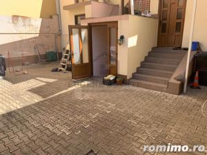 Apartament 3 camere, mobilat - utilat, zona Balcescu - imagine 15