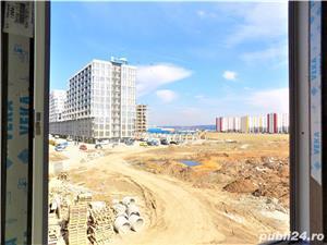 Apartament cu Garaj direct de la Cosntructor fara comisioane! - imagine 11