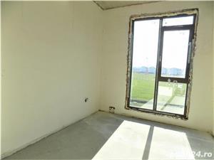 Apartament cu Garaj direct de la Cosntructor fara comisioane! - imagine 13