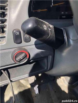 Dezmembre Mercedes-benz Sprinter 316 CDI - imagine 2