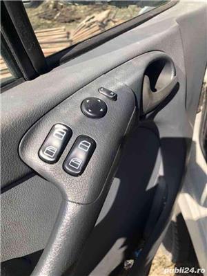 Dezmembre Mercedes-benz Sprinter 316 CDI - imagine 3