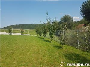 Vila superba, 400mp, mobilata, utilata, teren 1500mp, Suceava - imagine 17