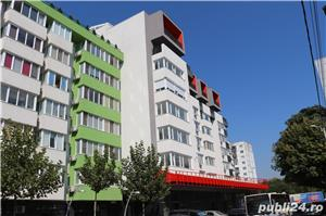 Brancoveanu-Berceni, Apartament 3 camere, Sud Park City - imagine 3