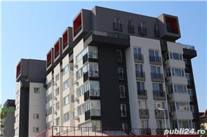 Brancoveanu-Berceni, Apartament 3 camere, Sud Park City - imagine 1