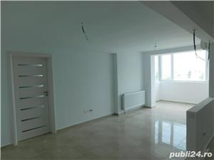 Brancoveanu-Berceni, Apartament 3 camere, Sud Park City - imagine 6