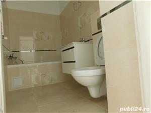 Brancoveanu-Berceni, Apartament 3 camere, Sud Park City - imagine 10
