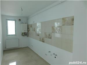 Brancoveanu-Berceni, Apartament 3 camere, Sud Park City - imagine 9