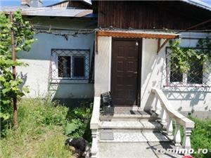 Închiriez casa la tara, Titu, Dambovita - imagine 2