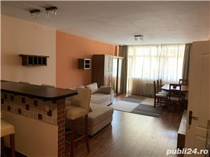 inchiriez apartament in regim hotelier - imagine 1