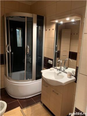 Inchiriez apartament in regim hotelier - imagine 4