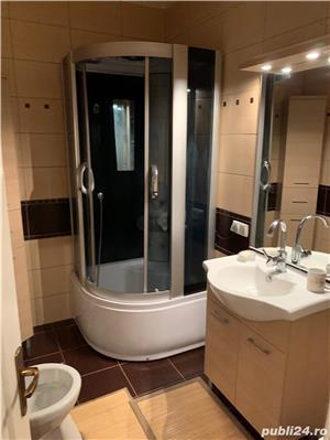 Inchiriez apartament in regim hotelier - imagine 3