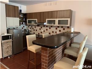 inchiriez apartament in regim hotelier - imagine 2