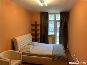 inchiriez apartament in regim hotelier - imagine 11