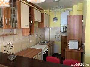 inchiriez apartament in regim hotelier - imagine 6
