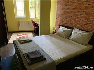 inchiriez apartament in regim hotelier - imagine 13