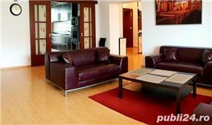 Apartament 4 camere mobilat modern Central Park - imagine 4