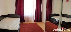 Apartament 4 camere mobilat modern Central Park - imagine 5