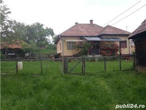 Casa de vanzare - imagine 4