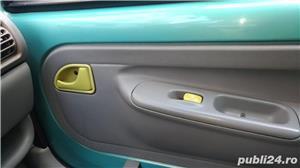 Renault Twingo - imagine 11