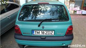 Renault Twingo - imagine 3