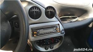 Renault Twingo - imagine 12