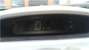 Renault Twingo - imagine 10