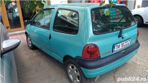 Renault Twingo - imagine 20