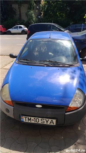 Renault Twingo - imagine 16