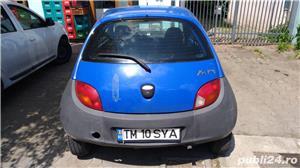 Renault Twingo - imagine 17