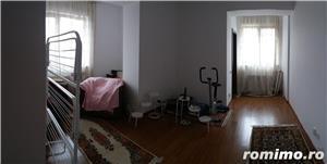 3 camere Cartierul Latin - imagine 9