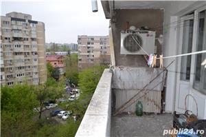 Apartament 3 camere Militari - Lujerului, Piata Veteranilor - imagine 11
