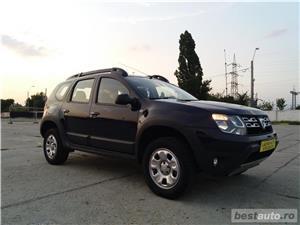 Dacia Duster - imagine 2