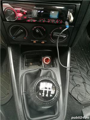 Vw Golf 4 - 1.9 TDI Motor ALH -6.000 Lei - imagine 5