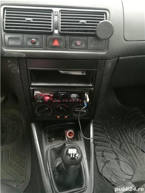 Vw Golf 4 - 1.9 TDI Motor ALH -6.000 Lei - imagine 6