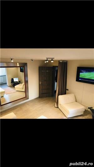 Apartament in regim hotelier - imagine 1