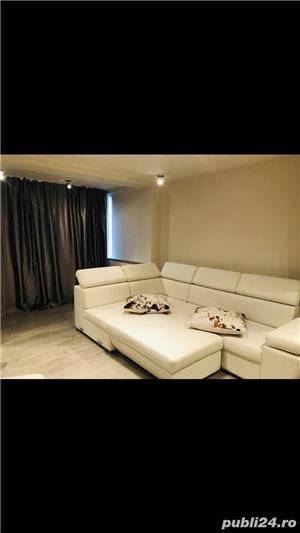 Apartament in regim hotelier - imagine 2