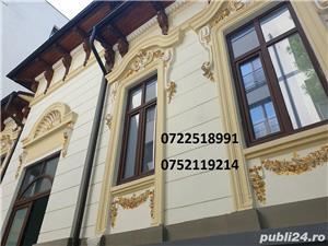 Vila interbelica Dorobanti,Polona - imagine 14