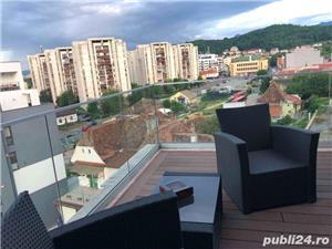 Central,inchiriez 2cam regim hotelier - imagine 3