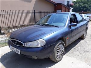 Ford Mondeo stare bună  - imagine 2