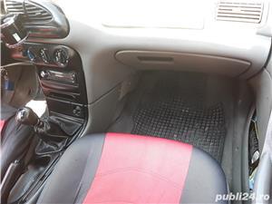 Ford Mondeo stare bună  - imagine 12
