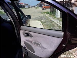 Ford Mondeo stare bună  - imagine 8