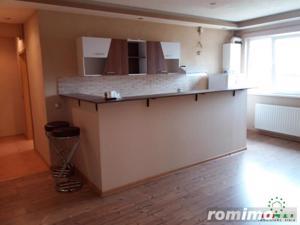 Apartament 3 camere de inchiriat in Sibiu in Cartierul Alma - imagine 1